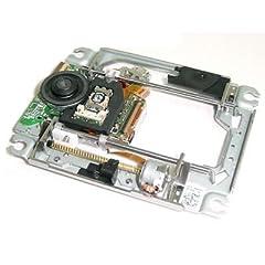 PS3 KEM 400AAA ピックアップレンズ&デッキ付 初期不良保証あり 国内発送
