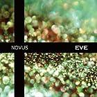 NOVUS<A-TYPE>(在庫あり。)