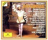 モーツァルト:歌劇「ドン・ジョヴァンニ」