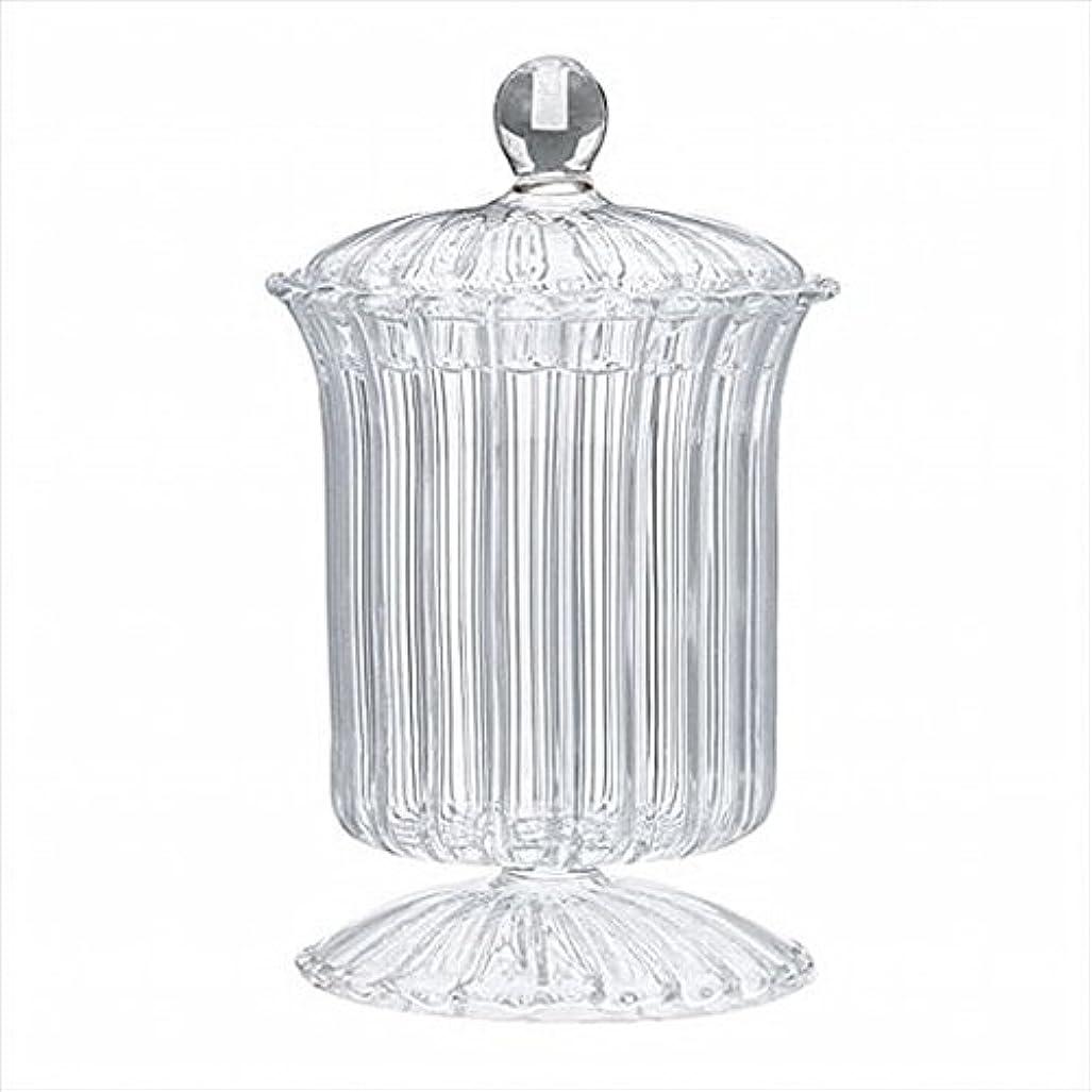 フィールド言い聞かせる辞書kameyama candle(カメヤマキャンドル) プリエS(J4530000)