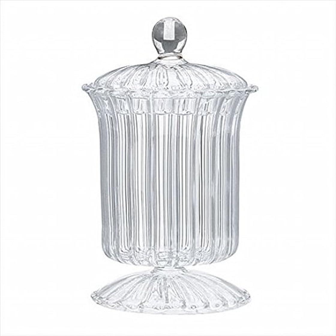 類似性ページ中央kameyama candle(カメヤマキャンドル) プリエS(J4530000)