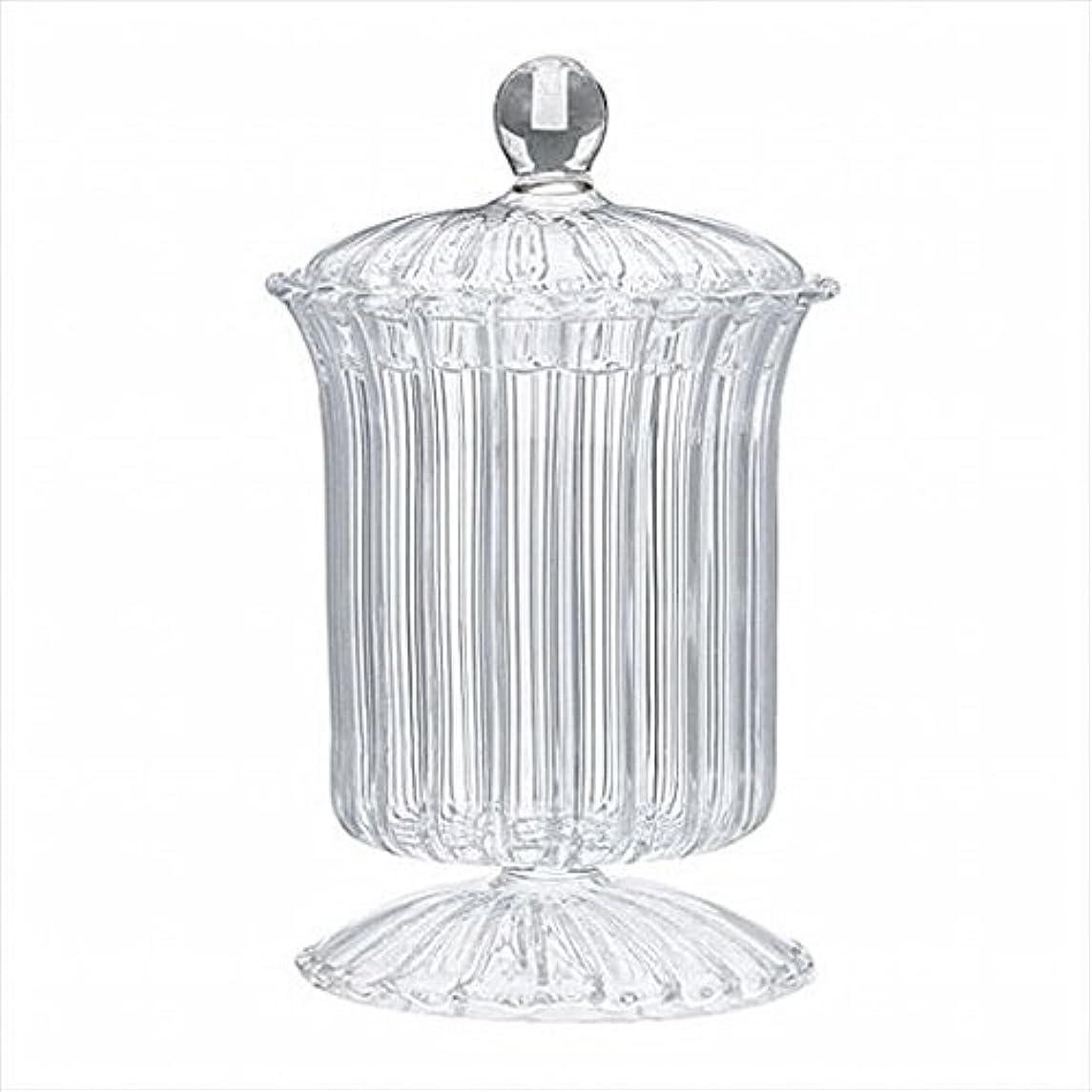 リスガレージメロドラマkameyama candle(カメヤマキャンドル) プリエS(J4530000)