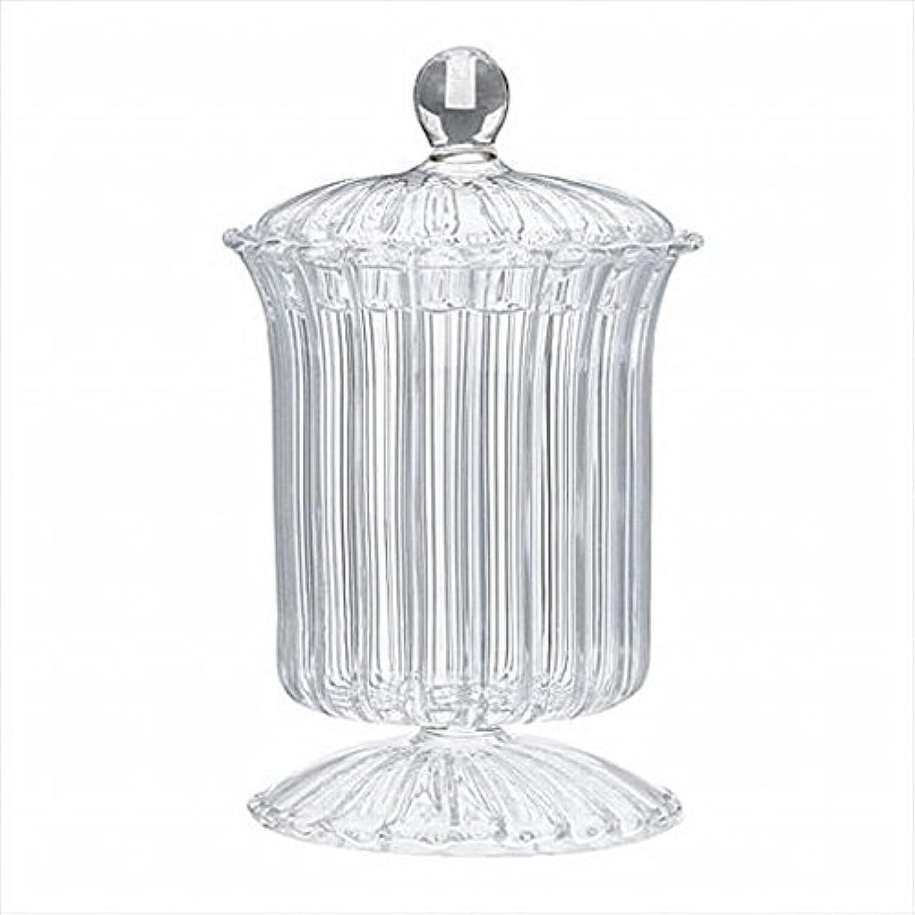 忌まわしい便益不公平kameyama candle(カメヤマキャンドル) プリエS(J4530000)