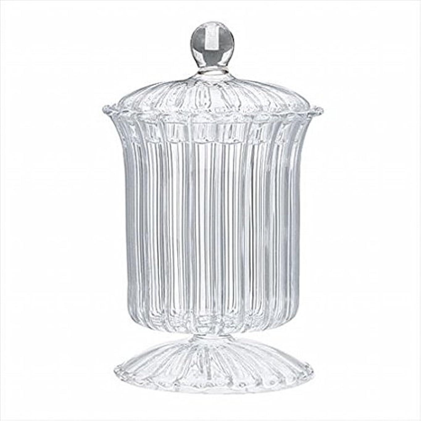 天窓出発剣kameyama candle(カメヤマキャンドル) プリエS(J4530000)