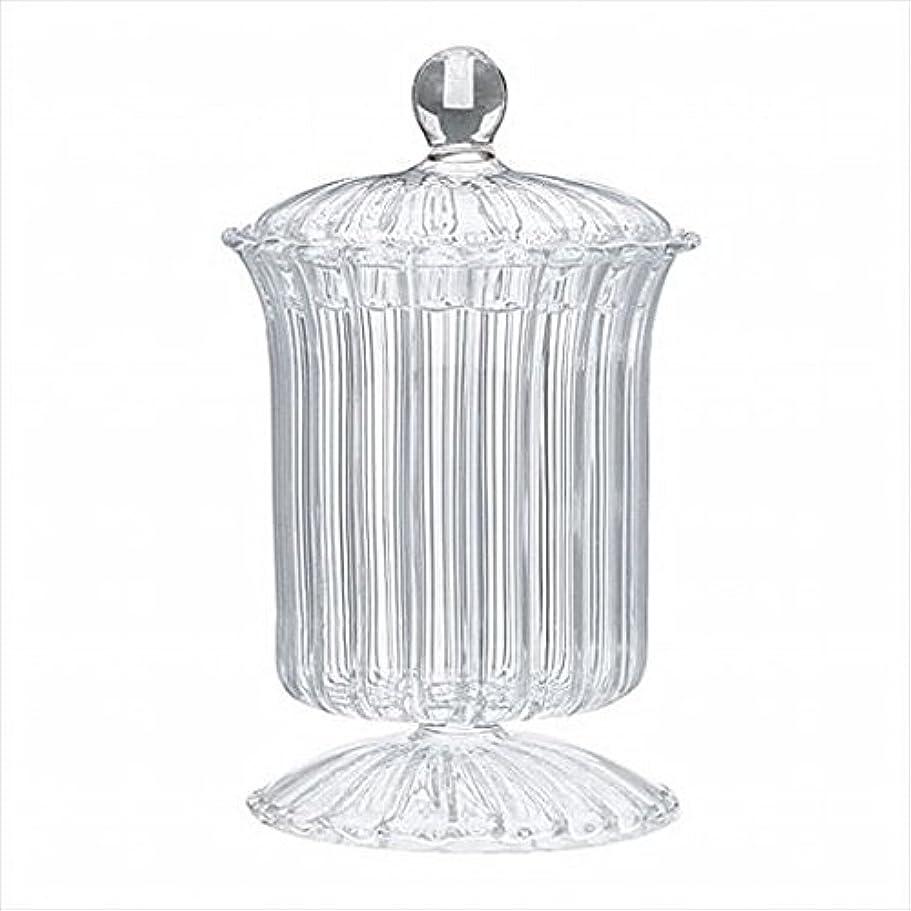 地震ウェブ委託kameyama candle(カメヤマキャンドル) プリエS(J4530000)