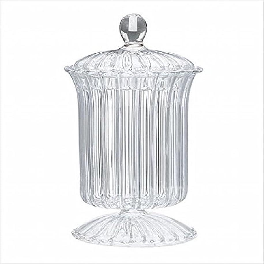 高度な登場基本的なkameyama candle(カメヤマキャンドル) プリエS(J4530000)