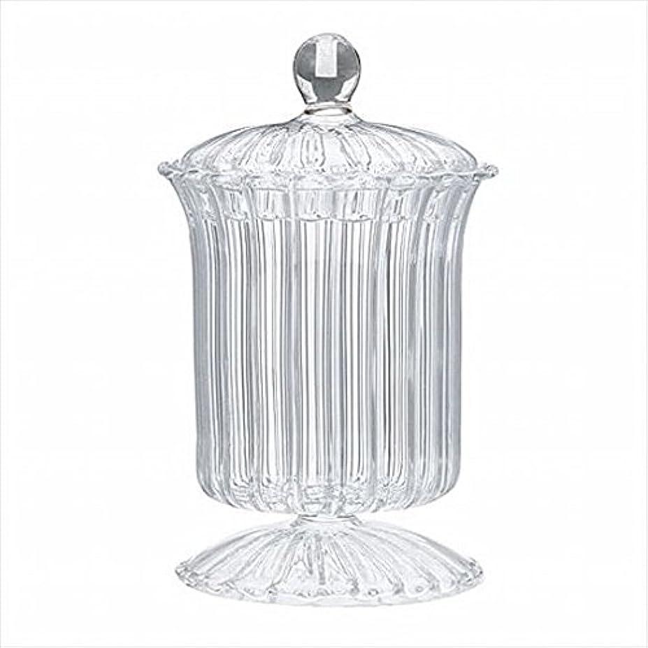 ささいな困惑したごちそうkameyama candle(カメヤマキャンドル) プリエS(J4530000)