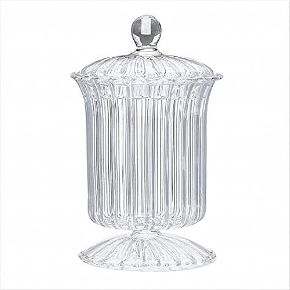 章絵明らかにするkameyama candle(カメヤマキャンドル) プリエS(J4530000)