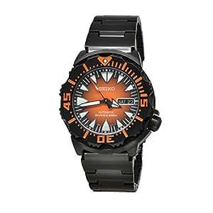[セイコー]SEIKO 腕時計 モンスター自動200Mダイバーズ SRP311K1 自動セルフ巻き メンズ [逆輸入品]