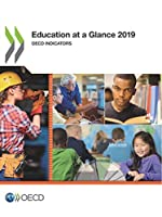 Education at a Glance 2019 Oecd Indicators