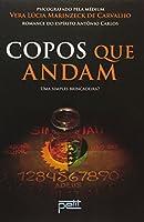 Copos que Andam (Português)