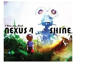NEXUS 4 / SHINE