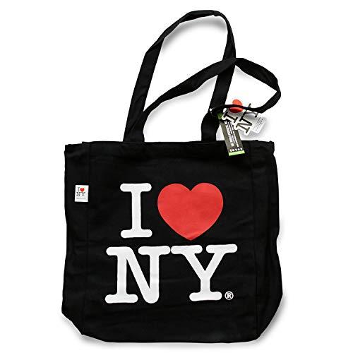 【アメリカお土産】アイ・ラブ・ニューヨーク I Love NY ブラック ト...