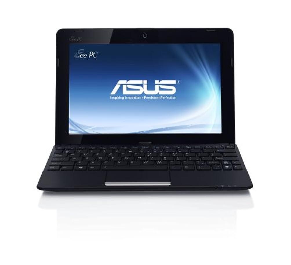 硬さ大学院見せますASUS Eee PC 1015PXシリーズ 10.1型液晶 WiMAX ブラック EPC1015PX-WMBK