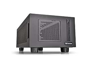 Thermaltake Core P100 Core W100用拡張ユニット CS6402 CA-1F1-00D1NN-00