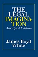The Legal Imagination