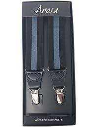 Arosa ACCESSORY メンズ US サイズ: One Size Fits Most