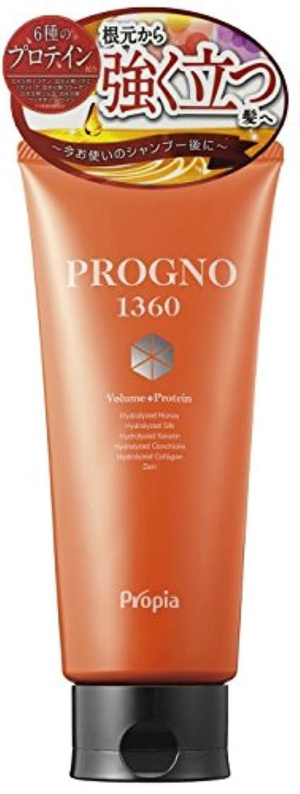 コーラスジェームズダイソンシーン1360 Volume+Protein