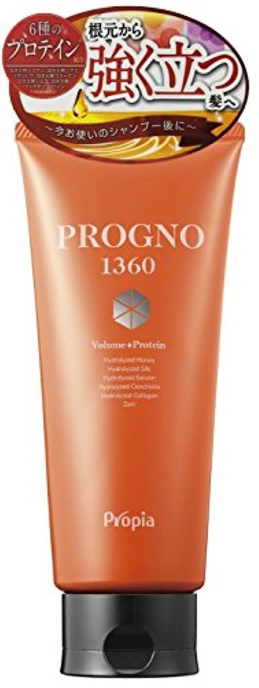 パイロット合法オーバーラン1360 Volume+Protein