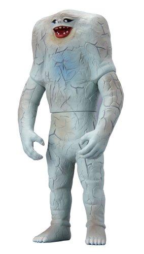 ウルトラ怪獣シリーズEX ジャミラ