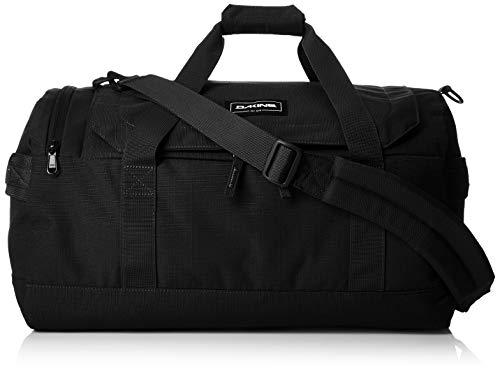 [ダカイン] ボストンバッグ 35L (パッカブル) [ AJ237-047 / EQ DUFFLE 35L ] 旅行 スポーツ バッグ