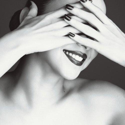 【安室奈美恵/Can You Feel This Love】歌詞を和訳して解釈!あふれる愛が切ないの画像