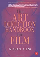 The Art Direction Handbook for Film [並行輸入品]