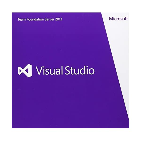 Microsoft Visual Studio ...の商品画像