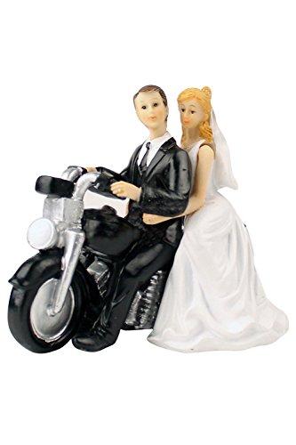Lumierechat 結婚式 ウェディング ケーキトッパー...