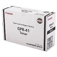 cnm3480b005aa–Canon gpr-41トナーカートリッジ–ブラック