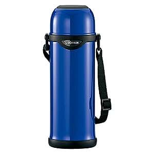 象印 水筒 ステンレスボトルコップタイプ 1.0L ステンレス SJ-TG10-AA