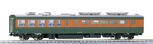 KATO HOゲージ サハシ165 1-418 鉄道模型 電車