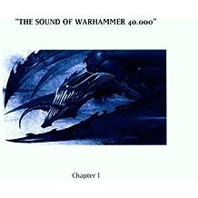 Sound of Warhammer 40.000 #1