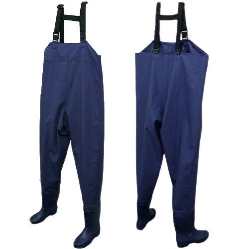 ウェーダー 防水 釣り用スーツ