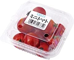 北海道産等国内産 ミニトマト(120g)1パック