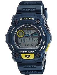 【CASIO】カシオ G-SHOCK 腕時計 G-7900-2[並行輸入品]
