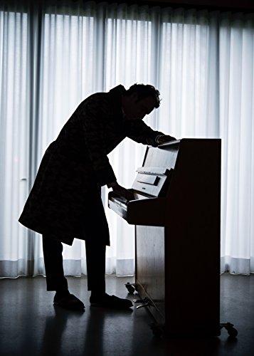 Solo Piano III [解説・ボーナストラック1曲収録 / デジパック仕様 / 国内盤]  (BRC577)