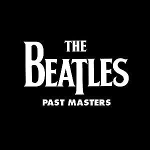 Past Masters (Vols. 1 & 2 )