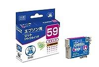 ジット JITインク ICM59対応 JIT-E59M 00886515 【まとめ買い3個セット】