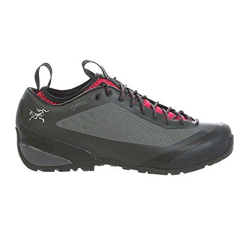 (アークテリクス) Arcteryx レディース ハイキング・登山 シューズ・靴 Acrux FL GTX Approach Shoe [並行輸入品]