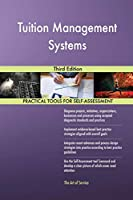 Tuition Management Systems Third Edition