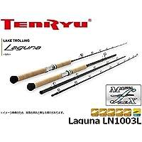 天龍(TENRYU) ロッド ラグナ LN1003L