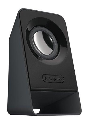 LOGICOOL ロジクール マルチメディアスピーカー Z213