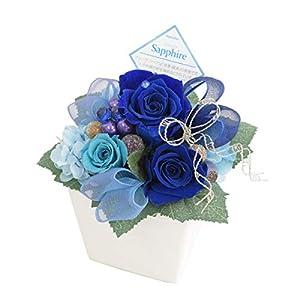 花由 プリザーブドフラワー パレット 9月 サ...の関連商品6