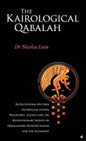 Kairological Qabalah - Rediscovering Western Esotericism