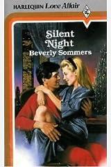Silent Night Mass Market Paperback