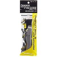 パナレーサー パンク修理 タイヤレバー&パッチキット