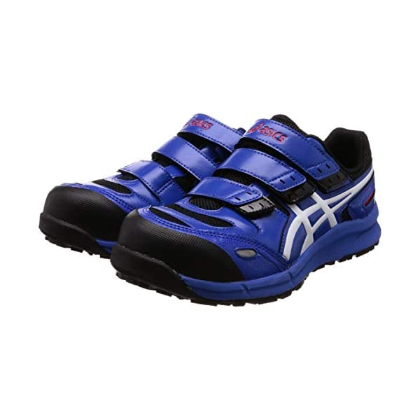 [アシックスワーキング] 安全靴 作業靴 ウ...の紹介画像25