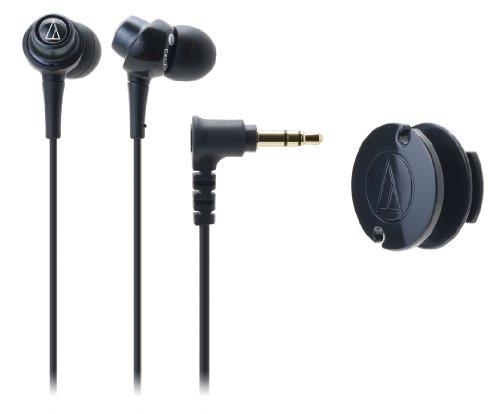 ATH-CKL203 audio-technica