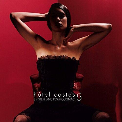 Vol. 5-Hotel Costes